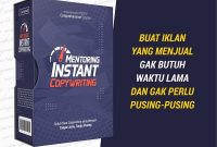 kursus-copywriting-mentoring-instant-copywriting