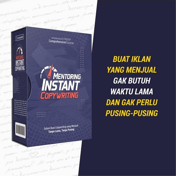 kursus-copywriting-mentoring-instant-copywriting