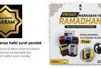 promo-ramadhan-speaker-alquran-iklan2-min
