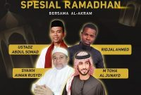 speaker-alquran-alakram-konten-baru-ramadhan