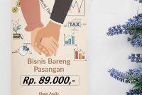 bisnis-bareng-pasangan-harga