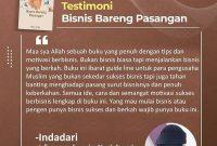 bisnis-bareng-pasangan-testimoni1