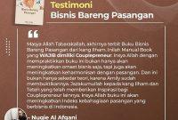 bisnis-bareng-pasangan-testimoni2