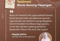 bisnis-bareng-pasangan-testimoni4