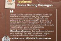 bisnis-bareng-pasangan-testimoni6