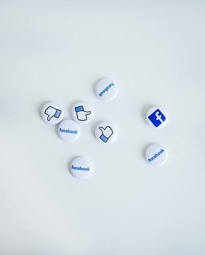 cara-iklan-di-facebook-organik