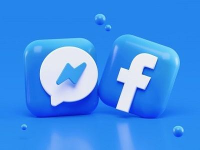 cara-jualan-di-facebook-organik