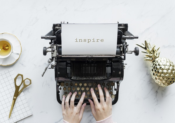 keterampilan-menulis-inspire