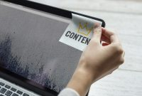 keterampilan-menulis-konten