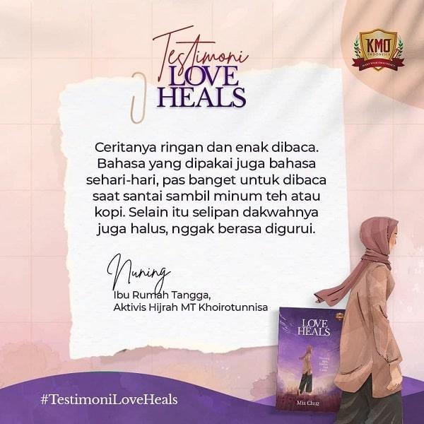 love-heals-testimoni1