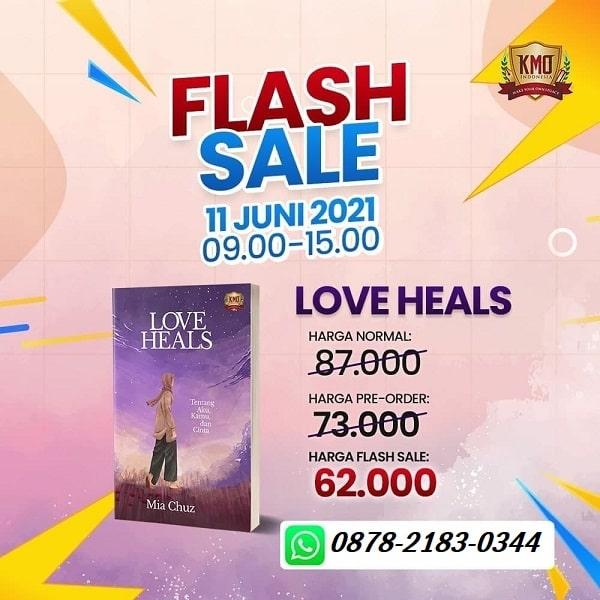 novel-love-heals-harga-promo