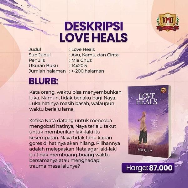 novel-love-heals-harga