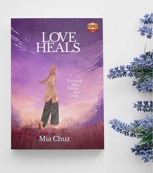 novel-love-heals-header