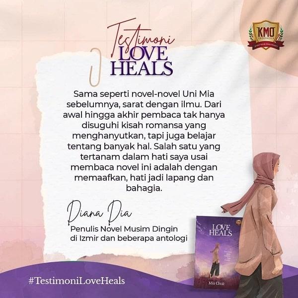 novel-love-heals-testimoni-dia