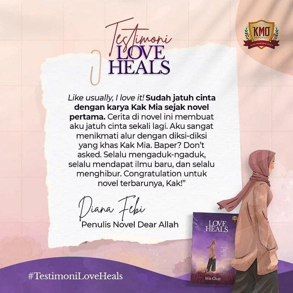 novel-love-heals-testimoni2