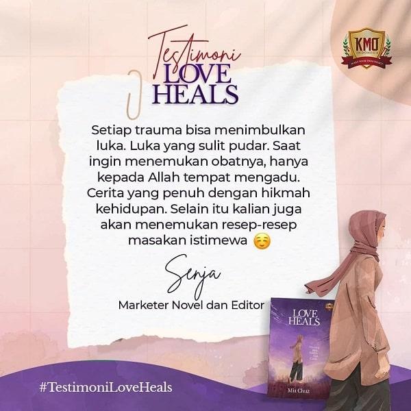 novel-love-heals-testimoni