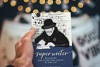 super-writer-ahmad-rifai-rifan-header