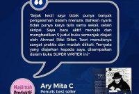super-writer-testimoni-ary