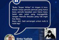 super-writer-testimoni-shinta