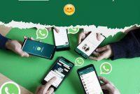 belajar-cara-promosi-whatsapp
