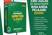 investasi-wa-master-closing