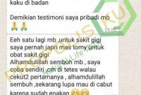 propolisku-testimoni-1