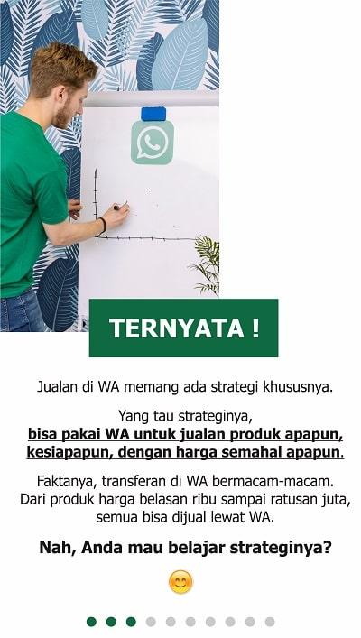 strategi-cara-promosi-whatsapp