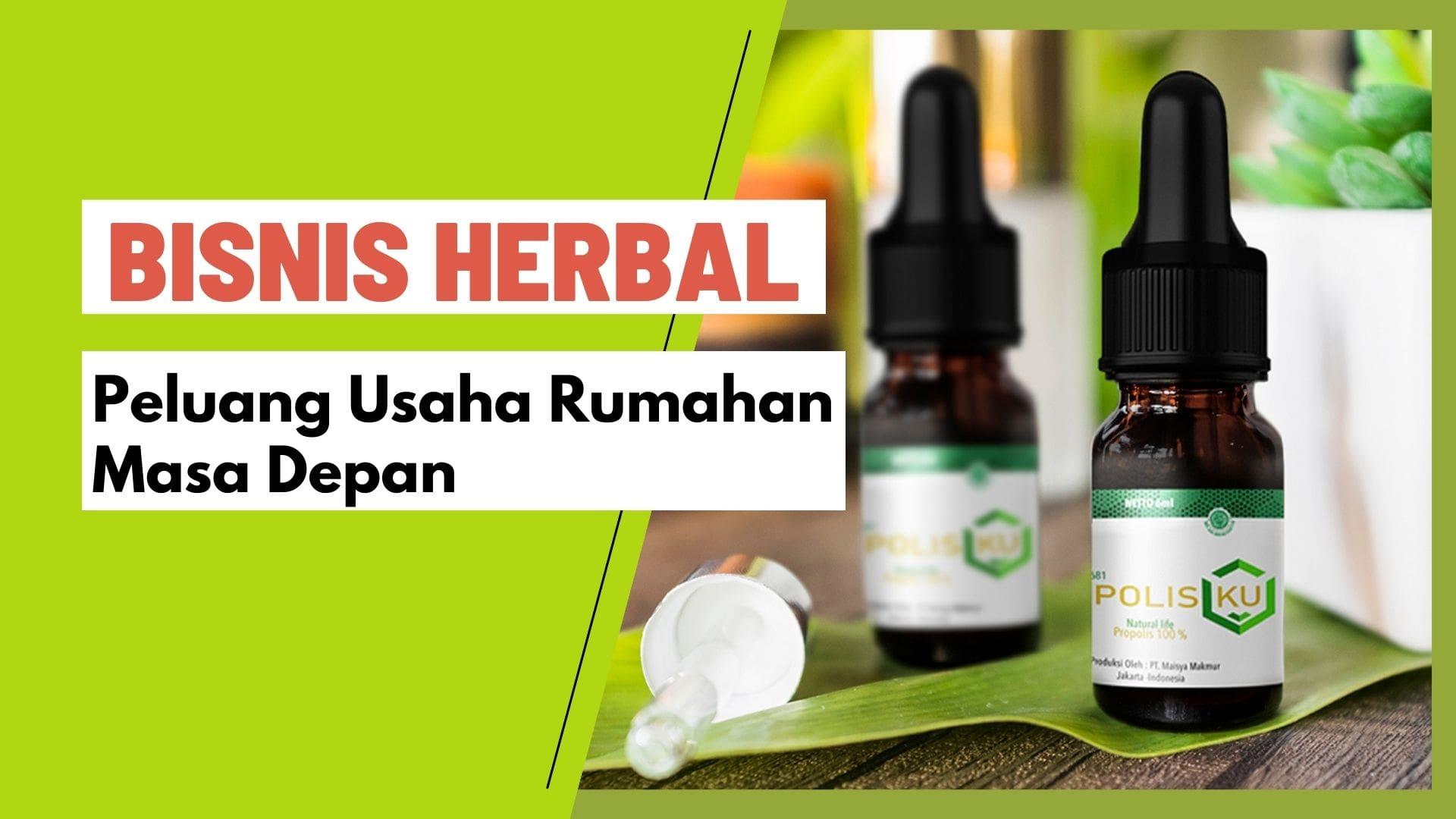 bisnis-herbal-peluang-usaha-rumahan