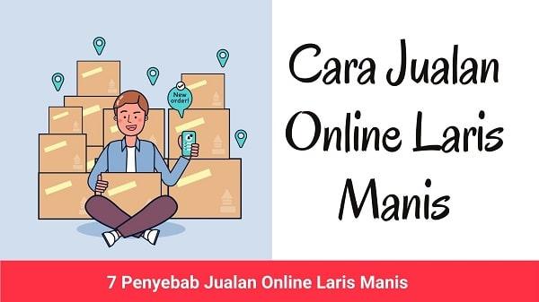 cara-jualan-online-laris