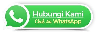 chat-melalui-WA-quran-hijrah