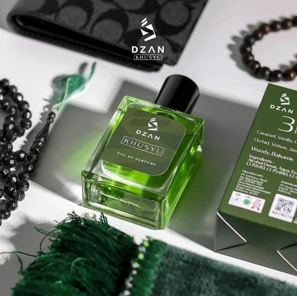 parfum-islami-dzan-khusyu