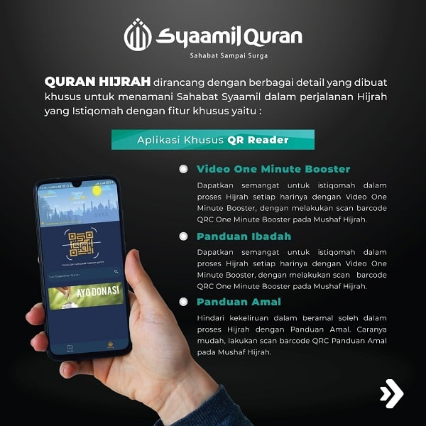 quran-hijrah-aplikasi-QR-reader