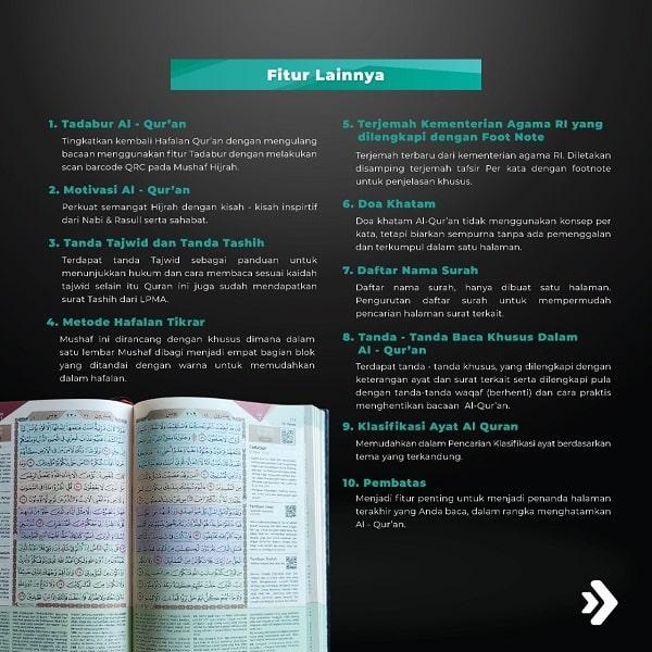 quran-hijrah-fitur-lainnya