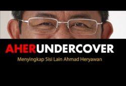 3 Kisah Inspiratif Untuk Motivasi Diri Sendiri (Inspirasi Kisah Nyata Gubernur Jabar Ahmad Heryawan)