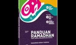 Ebook Panduan Puasa Ramadhan : Download Gratis
