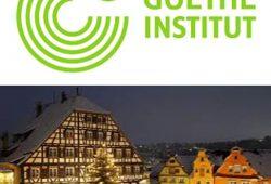 Hikmah Kisah Sukses Belajar Gratis Bahasa Jerman Dari Goethe Institut Bandung