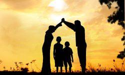 Cara Mendidik Anak Menurut Islam (Sinopsis Buku Islamic Parenting)