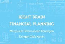 Download Ebook (Buku Elektronik) Gratis Pengelolaan Keuangan Dengan Otak Kanan