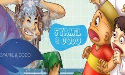 Film Anak Islami Dodo Dan Syamil : Cara Asyik Mengajarkan Agama Pada Anak