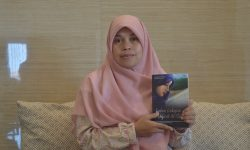 Belajar Dari Pengalaman Ibu Rumah Tangga Penghafal Al Quran