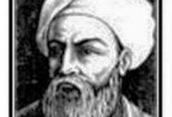 Kisah Imam Hanafi dan Terompah Kayu