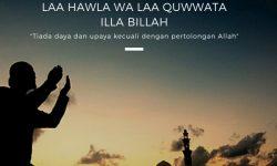 Kisah Inspiratif Pertolongan Allah Bagi Orang-Orang Yang Sabar Dan Yakin