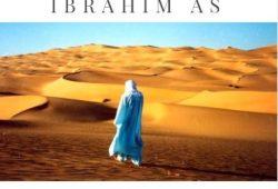 Kisah Kelahiran Nabi Ibrahim AS Dan Raja Namrud