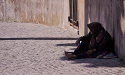 Kisah Umar Bin Khattab Dan Pengemis Tua