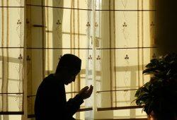 Kumpulan Doa Pilihan Sehari-Hari Dalam Bahasa Arab, Latin Beserta Terjemahannya