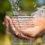 15 Manfaat dan Rahasia Air Wudhu Bagi Kesehatan serta Kecantikan Wajah