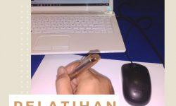 Peluang Bisnis Pelatihan Menulis Untuk Berbisnis Tulisan