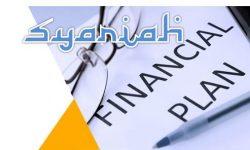 Cara Mengatur Keuangan Rumah Tangga Dalam Islam