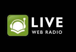 Streaming MQ FM Bandung : Radio Muslim Online