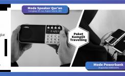 speaker-quran-al-akram-header-bar-38t4gwom5g342928hfnll6.png ...